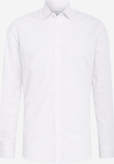 Only & Sons Paita värissä valkoinen, Tuotenäkymä