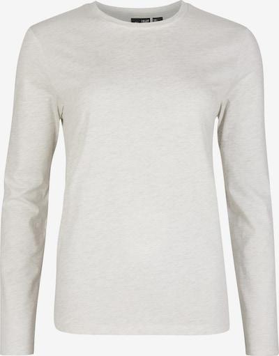 O'NEILL Shirt in offwhite, Produktansicht