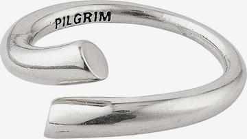 Pilgrim Sõrmus, värv Hõbe