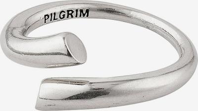 Pilgrim Prstan | srebrna barva, Prikaz izdelka