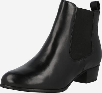 GERRY WEBER Chelsea Boots 'Lara 08' in schwarz, Produktansicht