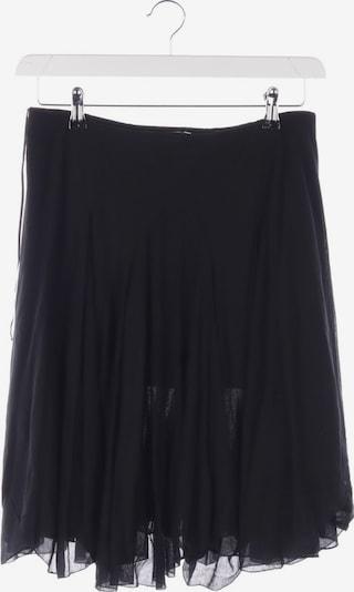Polo Ralph Lauren Rock in M in schwarz, Produktansicht