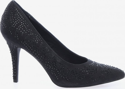 Limelight Spitz-Pumps in 39 in schwarz, Produktansicht