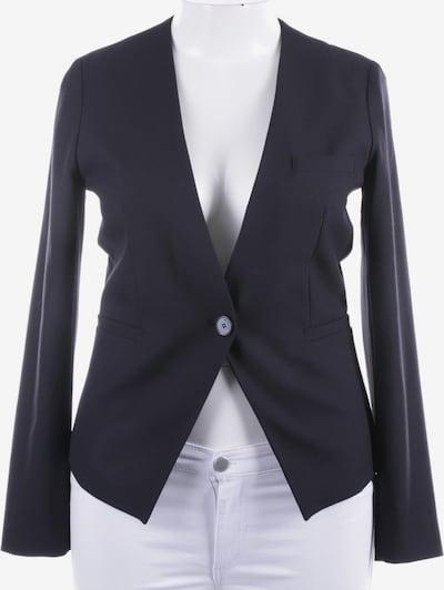 MAX&Co. Blazer in XL in schwarz, Produktansicht