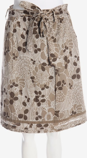 Esprit Collection Skirt in M in Brown, Item view