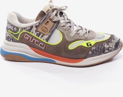 Gucci Sneaker in 43 in mischfarben, Produktansicht