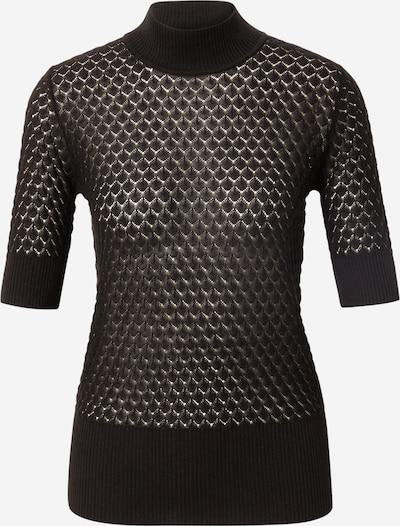 Storm & Marie Pullover 'Elena' in schwarz, Produktansicht