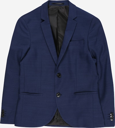 Jack & Jones Junior Blazer 'Solaris' in dunkelblau, Produktansicht