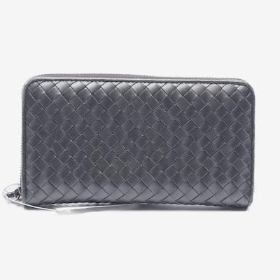 Bottega Veneta Geldbörse / Etui in One Size in schwarz, Produktansicht
