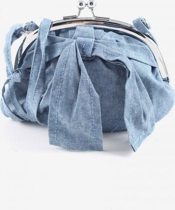Bijou Brigitte Bag in One size in Blue