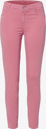 Jeans 'SHAKIRA' BRAX pe corai, Vizualizare produs