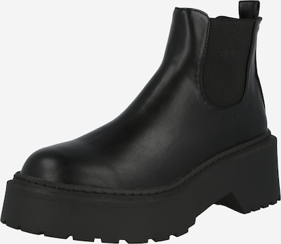 4th & Reckless Stiefelette 'ELLIS' in schwarz, Produktansicht
