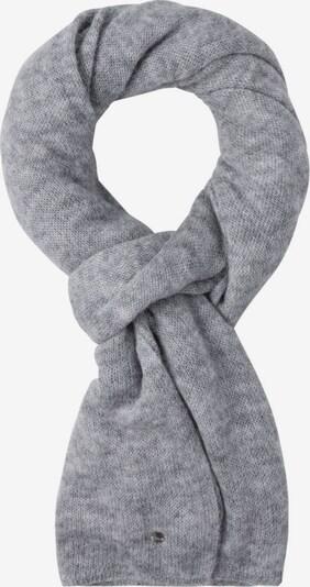 BRAX Schal 'Style JANINE' in grau, Produktansicht