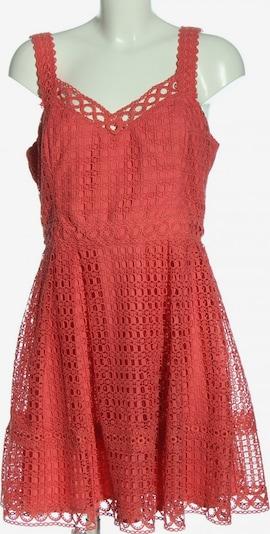 Forever New A-Linien Kleid in XL in rot, Produktansicht