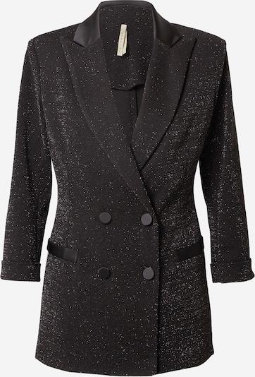 IMPERIAL Blazer in schwarz / silber, Produktansicht
