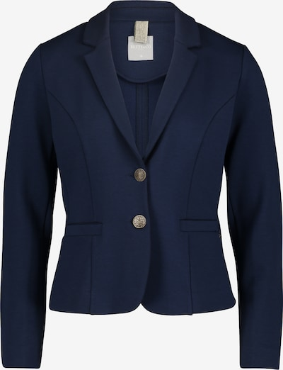 Betty & Co Blazer in navy, Produktansicht