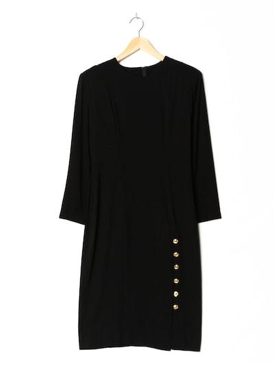 PETITE SOPHISTICATE Kleid in M in schwarz, Produktansicht