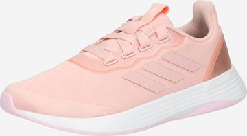 ADIDAS PERFORMANCE - Zapatillas de running en rosa