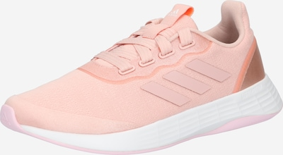 ADIDAS PERFORMANCE Παπούτσι για τρέξιμο σε ανοικτό ροζ, Άποψη προϊόντος