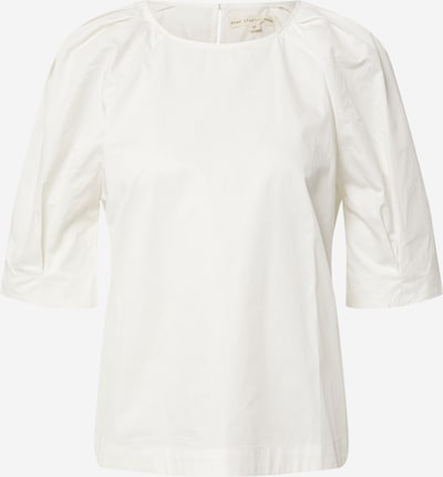 Esmé Studios Блуза в бяло, Преглед на продукта