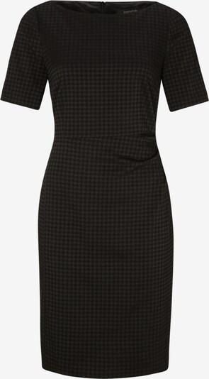 COMMA Šaty - černá, Produkt
