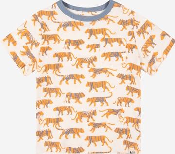 GAP T-Shirt in Mischfarben