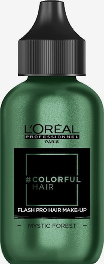 L'Oréal Professionnel Haarfarbe 'Flash Pro Hair Make-up' in, Produktansicht