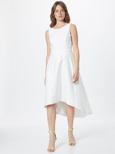 APART Hochzeitskleid in weiß, Modelansicht