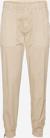 Pantaloni GAP pe bej, Vizualizare produs