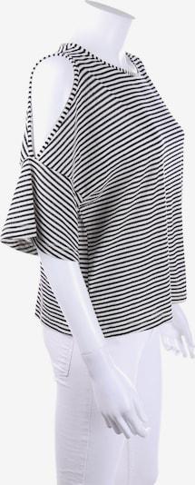COOPERATIVE Top & Shirt in M in Black, Item view
