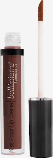 Bellápierre Cosmetics Lip Gloss 'Kiss Proof Lip Creme Liquid' in, Item view