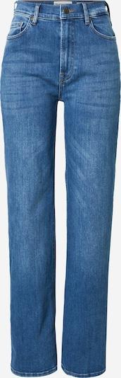TOMORROW Jeans 'Prato' in blue denim, Produktansicht