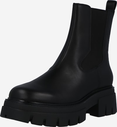 ASH Chelsea Boots 'Lenny' in schwarz, Produktansicht