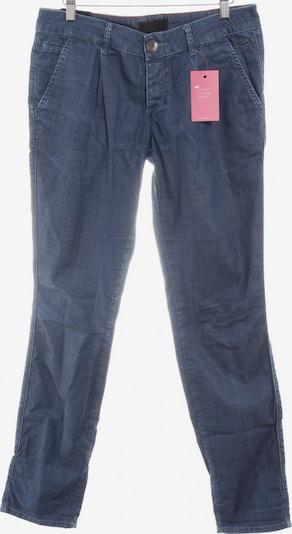 Cross Jeans Jeans in 27-28/32 in Smoke blue, Item view