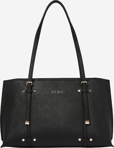 DKNY Kabelka - černá, Produkt
