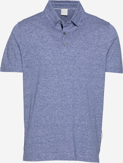 bugatti Shirt in taubenblau, Produktansicht