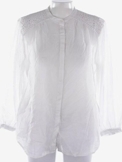 Closed Tunika in XL in weiß, Produktansicht