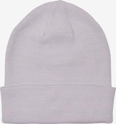 ONLY Čiapky 'Liv' - pastelovo fialová, Produkt