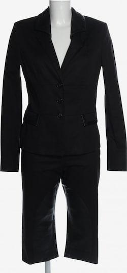 MICHALSKY Kostüm in M in schwarz, Produktansicht