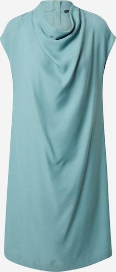 Esprit Collection Robe en bleu cyan, Vue avec produit