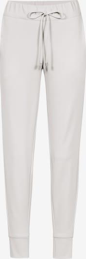 STEHMANN Hose 'Roxana' in weiß, Produktansicht
