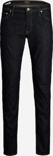 JACK & JONES Jeans 'Glenn Felix' in nachtblau, Produktansicht