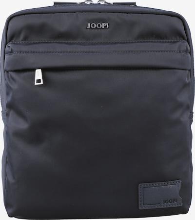 JOOP! Schoudertas in de kleur Donkerblauw, Productweergave