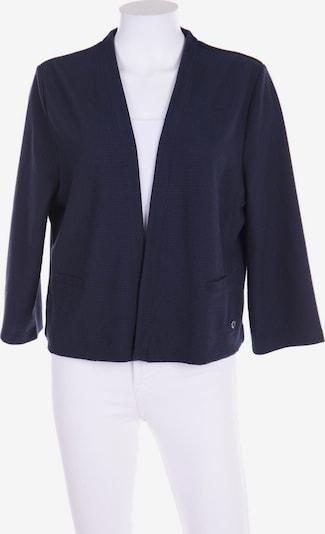 Lisa Tossa Jacket & Coat in XXL in Navy, Item view