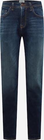 LTB Teksapüksid 'Paul', värv sinine