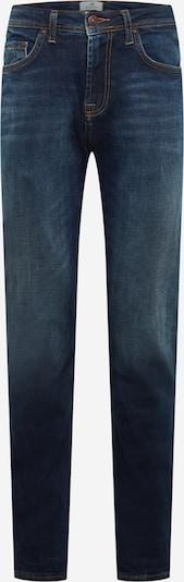 LTB Jeans 'Paul' in de kleur Blauw denim, Productweergave