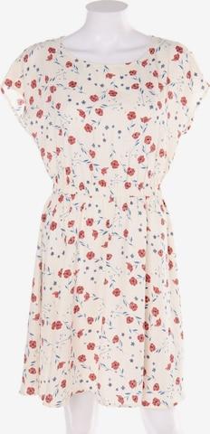 UNIQLO Dress in S in White