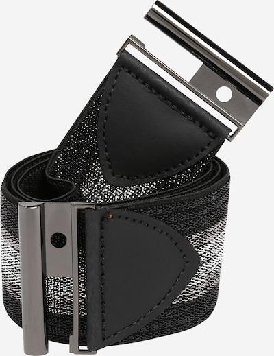 ESPRIT Opasky - čierna / biela, Produkt