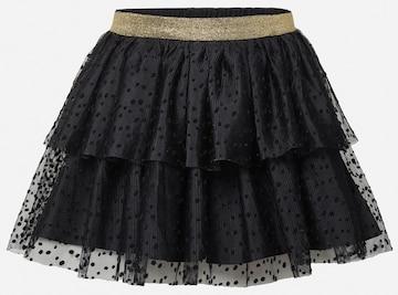 Noppies Skirt in Black