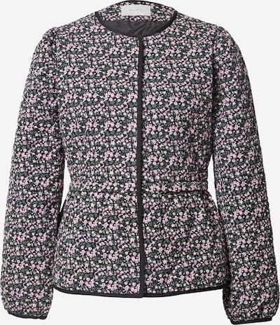 Neo Noir Prijelazna jakna u miks boja / crna, Pregled proizvoda